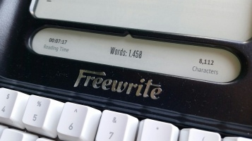 freewritewordcount