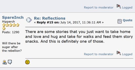 storysnacksreview